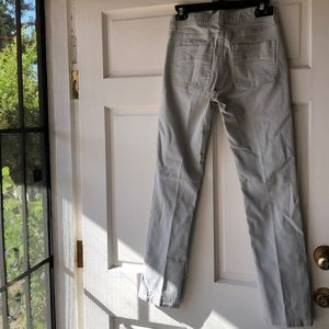 RSQ Bottoms - RSQ Jeans